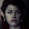 Cethlenn's avatar