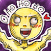 Cetia's avatar