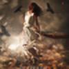 cetin34's avatar