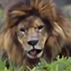 Cetolstilleto's avatar