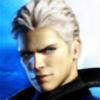 cetonuke's avatar