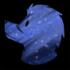 CetoWolf's avatar