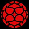 cetrasenshi's avatar
