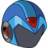 CetraTezirit's avatar