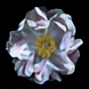 cetrii's avatar