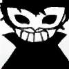 Ceuax's avatar