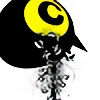 cevacenue's avatar