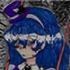 Cevee's avatar