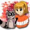 cevenart's avatar