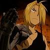 Ceveyr's avatar