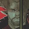 CeviCrow's avatar