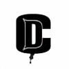 CevikDesign's avatar