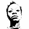 Cevin7's avatar
