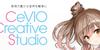 cevio-fc's avatar