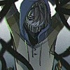 CewatheOtaku's avatar