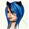 cewilson5's avatar