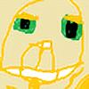 Cewl44's avatar