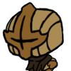 cexeub's avatar