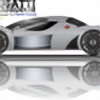 cexli88coredesign's avatar