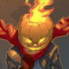 cextan's avatar