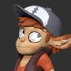 CeyahWolfsong's avatar