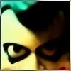 ceybear's avatar