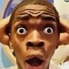ceycoy23ceycey's avatar