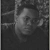 CeyDoo-BlueShine's avatar