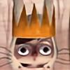 CeyhunSen's avatar