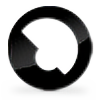 ceykey's avatar
