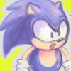 Ceykii's avatar