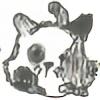 Ceyla's avatar