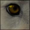 Ceylin123's avatar
