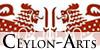Ceylon-Arts