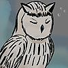 ceystel's avatar