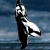cez-metal's avatar