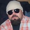 cezar2003's avatar
