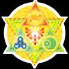 cezarconz's avatar