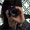 cezare-me's avatar