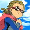 Cezaria's avatar