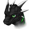 cezary150199's avatar