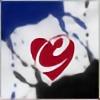 cezarymordawski's avatar