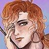 Cezier's avatar