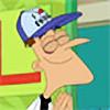 Cezille07's avatar