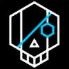 Cezium97's avatar