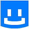 cezkid's avatar
