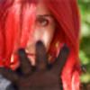Cezseldher's avatar