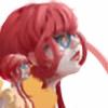 Cf0xx's avatar