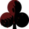 CF2colors's avatar