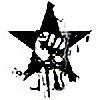 cf33092's avatar